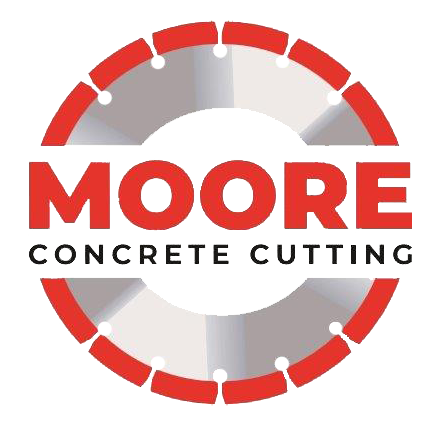 moore-concrete-cutting