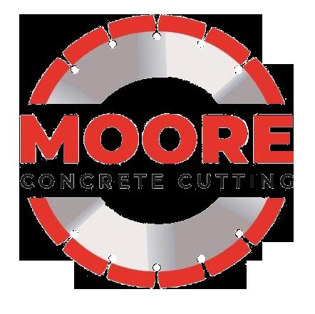 moore-concrete-cutting