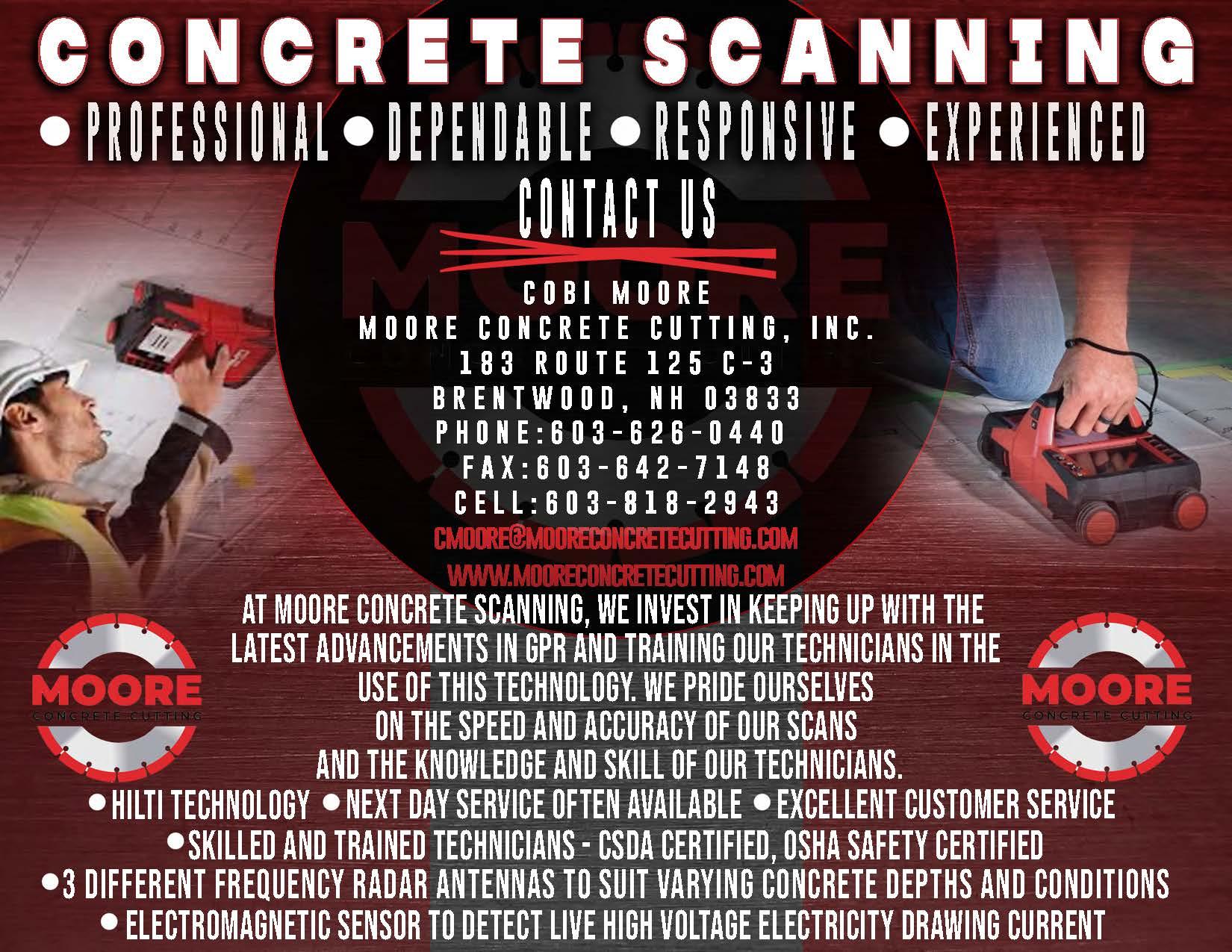 Concrete Scanning-ma-nh-me